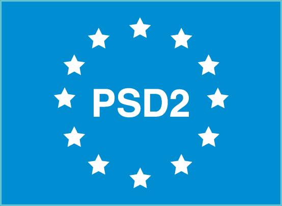 PSD VE PSD2 NEDİR ?