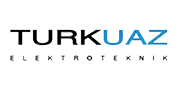 TURKUAZ ELEKTRONİK