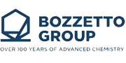 BOZETTO GROUP