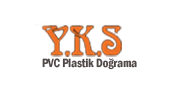 Y.K.S PVC ...