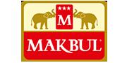 MAKBUL