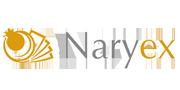 NARYEX
