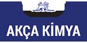 Referans           Logoları